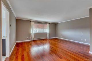Photo 4: Port Coquitlam: Condo for sale : MLS®# R2068093