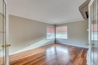 Photo 14: Port Coquitlam: Condo for sale : MLS®# R2068093