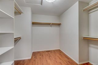 Photo 10: Port Coquitlam: Condo for sale : MLS®# R2068093