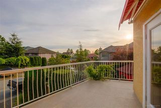 Photo 19: Port Coquitlam: Condo for sale : MLS®# R2068093