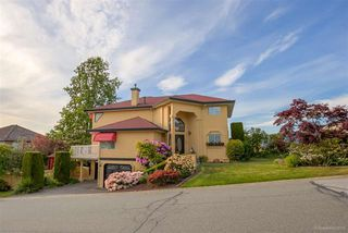 Photo 2: Port Coquitlam: Condo for sale : MLS®# R2068093