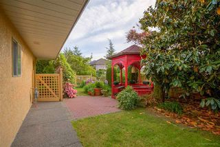 Photo 5: Port Coquitlam: Condo for sale : MLS®# R2068093