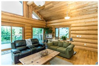 Photo 40: 2391 Mt. Tuam: Blind Bay House for sale (Shuswap Lake)  : MLS®# 10125662