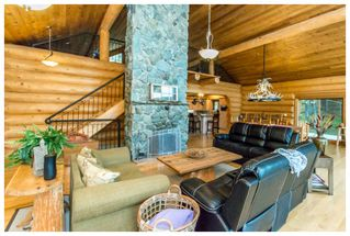 Photo 34: 2391 Mt. Tuam: Blind Bay House for sale (Shuswap Lake)  : MLS®# 10125662