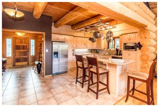 Photo 21: 2391 Mt. Tuam: Blind Bay House for sale (Shuswap Lake)  : MLS®# 10125662