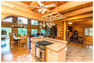 Photo 23: 2391 Mt. Tuam: Blind Bay House for sale (Shuswap Lake)  : MLS®# 10125662
