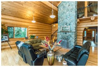 Photo 33: 2391 Mt. Tuam: Blind Bay House for sale (Shuswap Lake)  : MLS®# 10125662