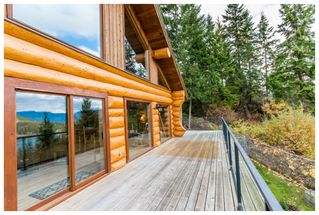 Photo 15: 2391 Mt. Tuam: Blind Bay House for sale (Shuswap Lake)  : MLS®# 10125662