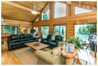 Photo 35: 2391 Mt. Tuam: Blind Bay House for sale (Shuswap Lake)  : MLS®# 10125662