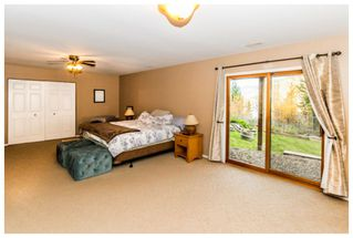 Photo 45: 2391 Mt. Tuam: Blind Bay House for sale (Shuswap Lake)  : MLS®# 10125662