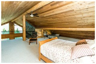 Photo 44: 2391 Mt. Tuam: Blind Bay House for sale (Shuswap Lake)  : MLS®# 10125662
