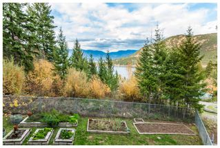 Photo 14: 2391 Mt. Tuam: Blind Bay House for sale (Shuswap Lake)  : MLS®# 10125662