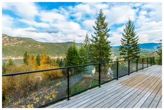 Photo 10: 2391 Mt. Tuam: Blind Bay House for sale (Shuswap Lake)  : MLS®# 10125662