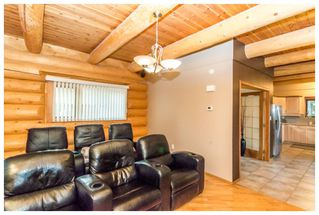 Photo 28: 2391 Mt. Tuam: Blind Bay House for sale (Shuswap Lake)  : MLS®# 10125662