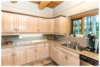 Photo 39: 2391 Mt. Tuam: Blind Bay House for sale (Shuswap Lake)  : MLS®# 10125662