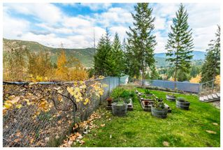 Photo 17: 2391 Mt. Tuam: Blind Bay House for sale (Shuswap Lake)  : MLS®# 10125662