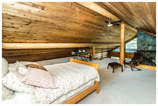 Photo 43: 2391 Mt. Tuam: Blind Bay House for sale (Shuswap Lake)  : MLS®# 10125662