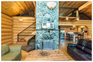 Photo 36: 2391 Mt. Tuam: Blind Bay House for sale (Shuswap Lake)  : MLS®# 10125662