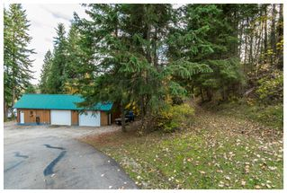 Photo 4: 2391 Mt. Tuam: Blind Bay House for sale (Shuswap Lake)  : MLS®# 10125662