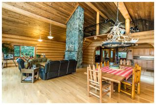 Photo 31: 2391 Mt. Tuam: Blind Bay House for sale (Shuswap Lake)  : MLS®# 10125662