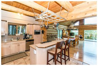 Photo 38: 2391 Mt. Tuam: Blind Bay House for sale (Shuswap Lake)  : MLS®# 10125662