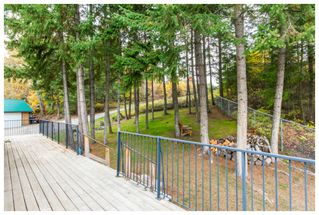 Photo 16: 2391 Mt. Tuam: Blind Bay House for sale (Shuswap Lake)  : MLS®# 10125662