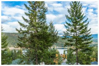 Photo 12: 2391 Mt. Tuam: Blind Bay House for sale (Shuswap Lake)  : MLS®# 10125662