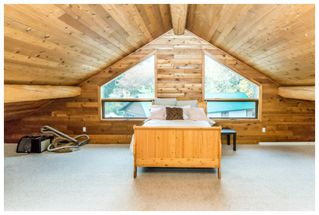 Photo 42: 2391 Mt. Tuam: Blind Bay House for sale (Shuswap Lake)  : MLS®# 10125662