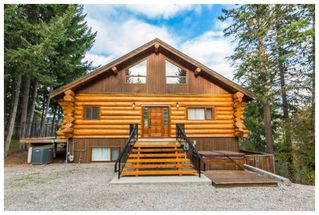 Photo 7: 2391 Mt. Tuam: Blind Bay House for sale (Shuswap Lake)  : MLS®# 10125662