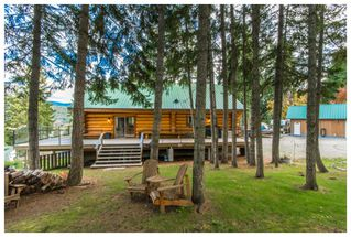 Photo 8: 2391 Mt. Tuam: Blind Bay House for sale (Shuswap Lake)  : MLS®# 10125662