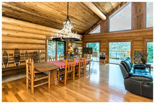 Photo 30: 2391 Mt. Tuam: Blind Bay House for sale (Shuswap Lake)  : MLS®# 10125662