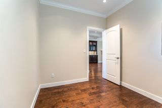 Photo 16: 3430 FRANKLIN STREET in Vancouver: Hastings East House for sale (Vancouver East)  : MLS®# R2115914