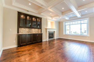 Photo 3: 3430 FRANKLIN STREET in Vancouver: Hastings East House for sale (Vancouver East)  : MLS®# R2115914
