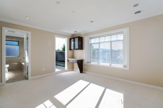 Photo 9: 3430 FRANKLIN STREET in Vancouver: Hastings East House for sale (Vancouver East)  : MLS®# R2115914