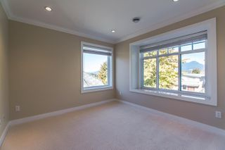 Photo 15: 3430 FRANKLIN STREET in Vancouver: Hastings East House for sale (Vancouver East)  : MLS®# R2115914