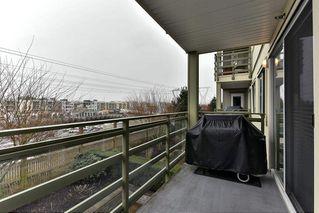 Photo 19: 357 15850 26 AVENUE in Surrey: Grandview Surrey Condo for sale (South Surrey White Rock)  : MLS®# R2144539