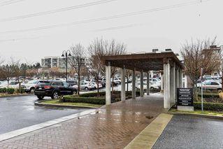 Photo 3: 357 15850 26 AVENUE in Surrey: Grandview Surrey Condo for sale (South Surrey White Rock)  : MLS®# R2144539