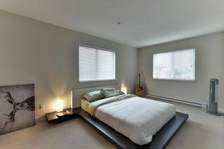 Photo 15: 357 15850 26 AVENUE in Surrey: Grandview Surrey Condo for sale (South Surrey White Rock)  : MLS®# R2144539