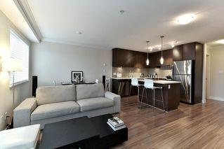 Photo 10: 357 15850 26 AVENUE in Surrey: Grandview Surrey Condo for sale (South Surrey White Rock)  : MLS®# R2144539