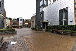Photo 2: 357 15850 26 AVENUE in Surrey: Grandview Surrey Condo for sale (South Surrey White Rock)  : MLS®# R2144539