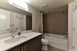 Photo 17: 357 15850 26 AVENUE in Surrey: Grandview Surrey Condo for sale (South Surrey White Rock)  : MLS®# R2144539
