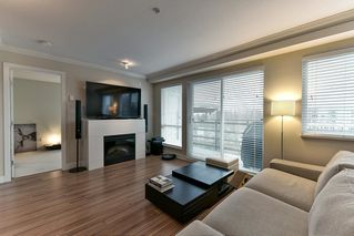 Photo 8: 357 15850 26 AVENUE in Surrey: Grandview Surrey Condo for sale (South Surrey White Rock)  : MLS®# R2144539