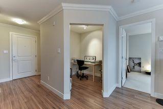 Photo 9: 357 15850 26 AVENUE in Surrey: Grandview Surrey Condo for sale (South Surrey White Rock)  : MLS®# R2144539