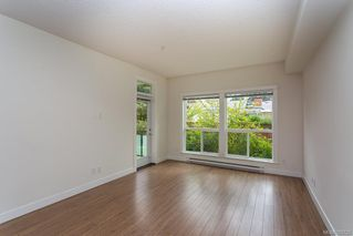 Photo 9: 104 938 Dunford Ave in VICTORIA: La Langford Proper Condo Apartment for sale (Langford)  : MLS®# 785725
