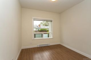 Photo 15: 104 938 Dunford Ave in VICTORIA: La Langford Proper Condo Apartment for sale (Langford)  : MLS®# 785725