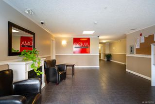 Photo 3: 104 938 Dunford Ave in VICTORIA: La Langford Proper Condo Apartment for sale (Langford)  : MLS®# 785725