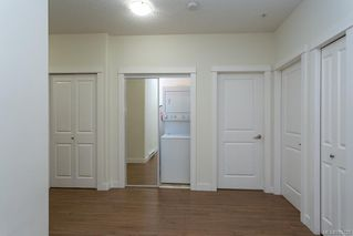 Photo 17: 104 938 Dunford Ave in VICTORIA: La Langford Proper Condo Apartment for sale (Langford)  : MLS®# 785725