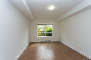 Photo 11: 104 938 Dunford Ave in VICTORIA: La Langford Proper Condo Apartment for sale (Langford)  : MLS®# 785725