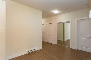 Photo 16: 104 938 Dunford Ave in VICTORIA: La Langford Proper Condo Apartment for sale (Langford)  : MLS®# 785725