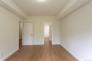 Photo 12: 104 938 Dunford Ave in VICTORIA: La Langford Proper Condo Apartment for sale (Langford)  : MLS®# 785725